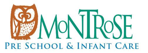Montrose PreSchool